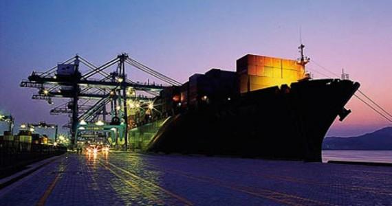 CSA Research:我国LED照明产品出口目的地TOP22数据出炉