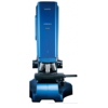 HYBRID 3CCD真实色共聚焦显微镜免费测试预约