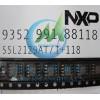 SSL2129AT NXP可调光照明IC