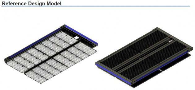 配图07_参考设计模型