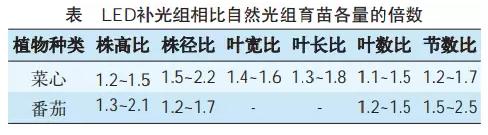 QQ截图20170824100234