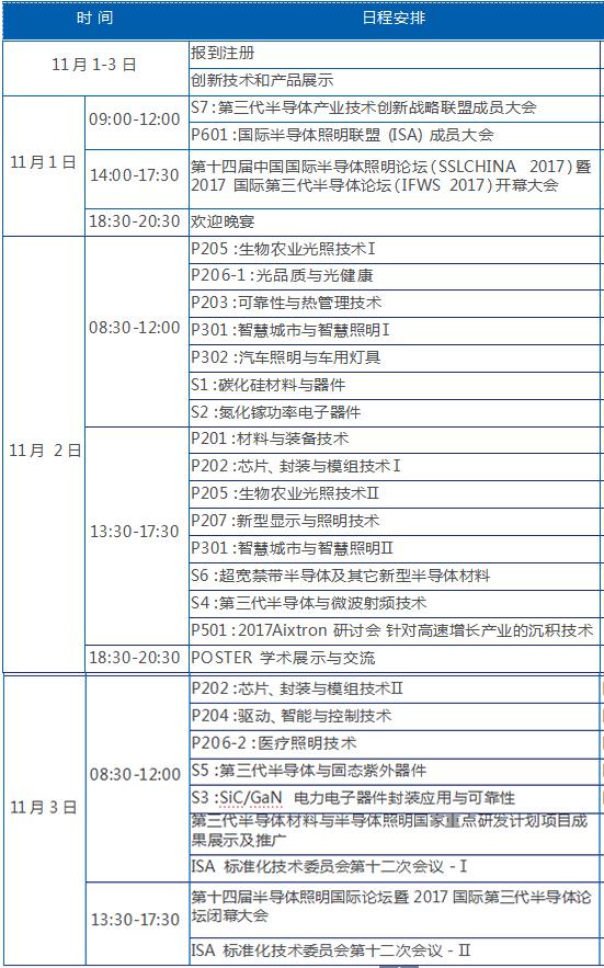 QQ截图20171018135812