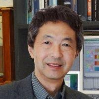 Yoshi Ohno