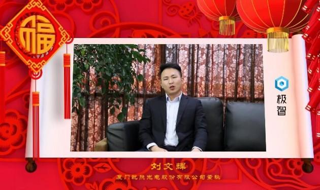 http://www.myjizhi.com/1000000000117175