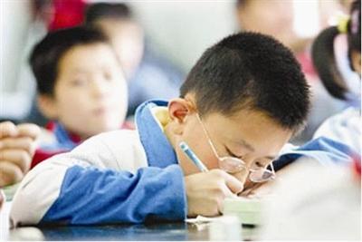 北京:1.1亿元v照明中小学照明防控a照明桂园碧学校小学华南图片