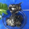 二硫化钼极压轴承润滑脂 高温黄油