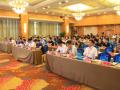 【现场】2018中国LED智慧照明应用与推广研讨会·道路照明专场在湖州长兴胜利召开