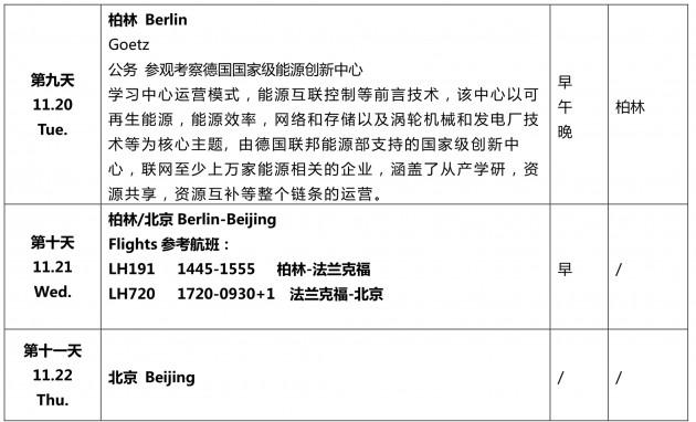 091314330049_02018欧洲半导体展邀请函9.13_4