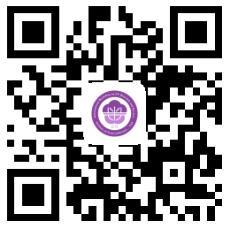 QQ截图20181128150825