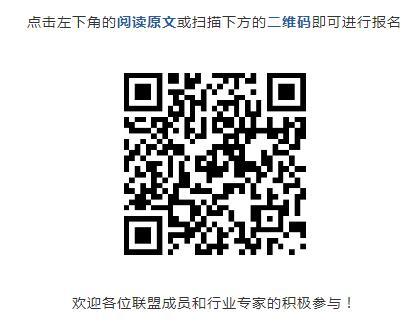 QQ截图20190418152315