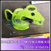 AMS-500鹰牌横吊钢板夹具现货,中国龙海销售商