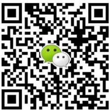 QQ截图20190821171319