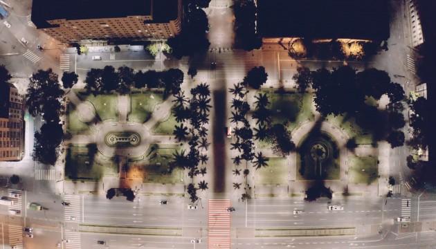 【新闻图片】昕诺飞助力巴西贝洛奥里藏特市超18.2万套路灯升级,用电成本节省50%_3