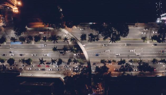 【新闻图片】昕诺飞助力巴西贝洛奥里藏特市超18.2万套路灯升级,用电成本节省50%_6