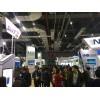 2020苏州国际动力传动与控制技术展览会