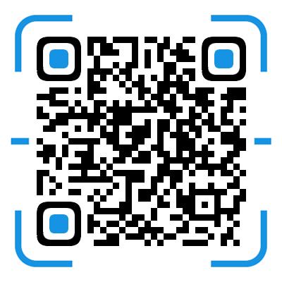 MOCVD2020 附件下载