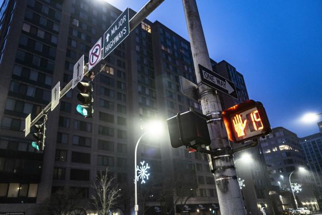 【新闻图片】昕诺飞与纽约州电力管理局合作,计划将该州50万套智能路灯接入网络-3