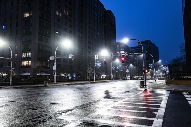 【新闻图片】昕诺飞与纽约州电力管理局合作,计划将该州50万套智能路灯接入网络-4