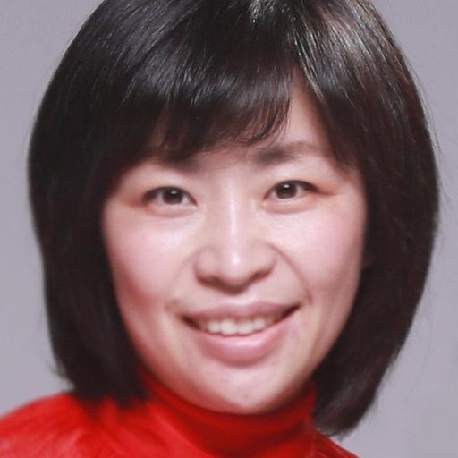 Hyeon-Jeong_Suk