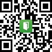 宁波展会活动二维码