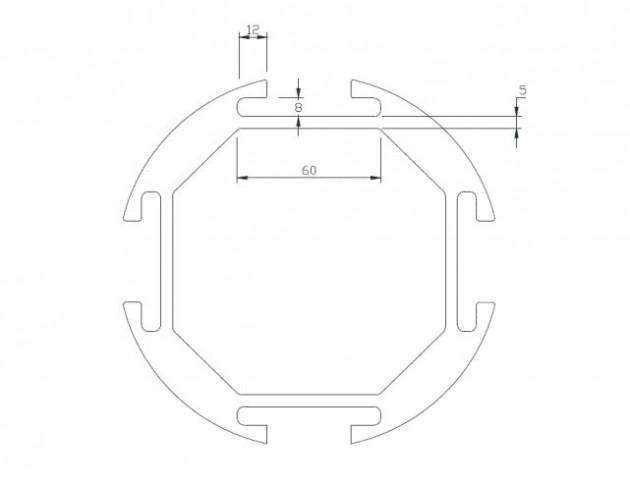 智慧灯杆建设技术标准 7