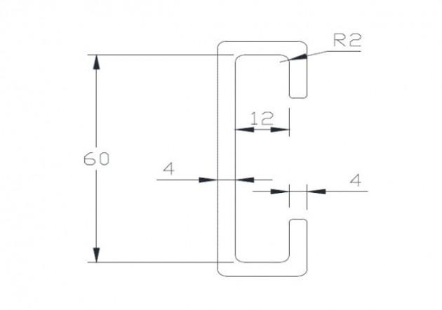 智慧灯杆建设技术标准 8